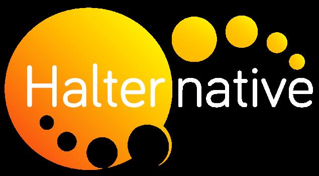 Halternative